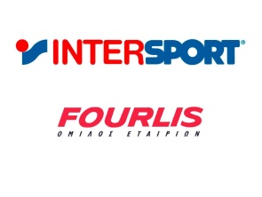 INTERSPORT FOURLIS