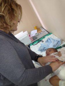 Εμβολιά-ζουμε: Παιδιά ανασφάλιστα, όχι απροστάτευτα